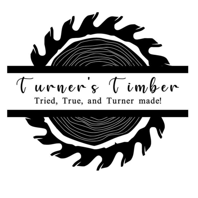 Turner's Timber, Woodcrafting in Jacksonville, FL